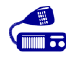 Мобильные радиостанции
