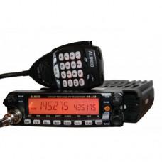 Радиостанция ALINCO DR-638