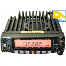 Радиостанция ALINCO DR-138
