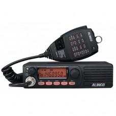 Радиостанция ALINCO DR-B185R