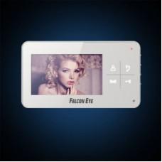Видеодомофон Falcon Eye FE-40C