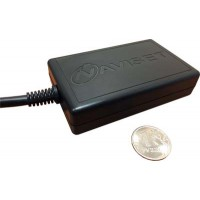 Глонасс/GPS трекер NAVISET MINI RS485 (CAN)