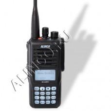 Радиостанция ALINCO DJ-AXD1