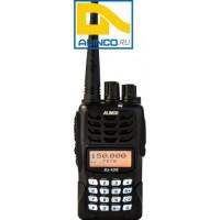 Радиостанция ALINCO DJ-100