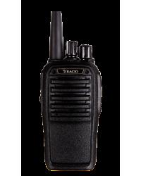 Радиостанция Racio R700