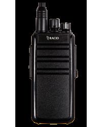 Радиостанция Racio R800 IP67