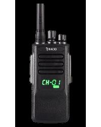Радиостанция Racio R810 IP67