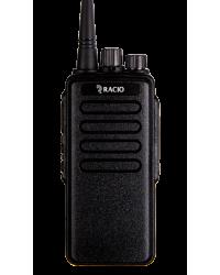 Радиостанция Racio R900 UHF