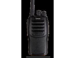 Портативные радиостанции Racio