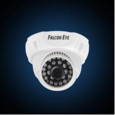 Видеокамера Falcon Eye FE-D720MHD/20M