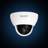 Видеокамера Falcon Eye FE-D720AHD