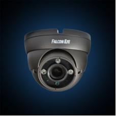 Видеокамера Falcon Eye FE-IDV1080MHD/35M-AF